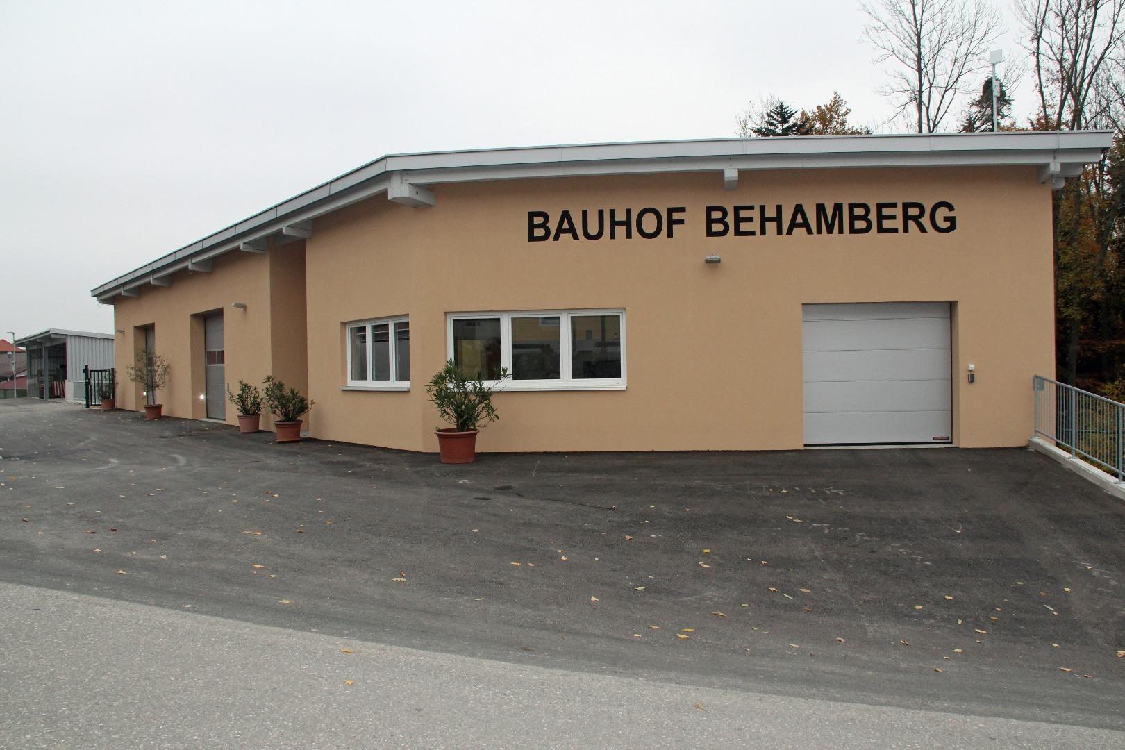 Bauhof 2015 (3).JPG