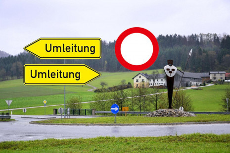 Kreisverkehr Reinsberg1.jpg