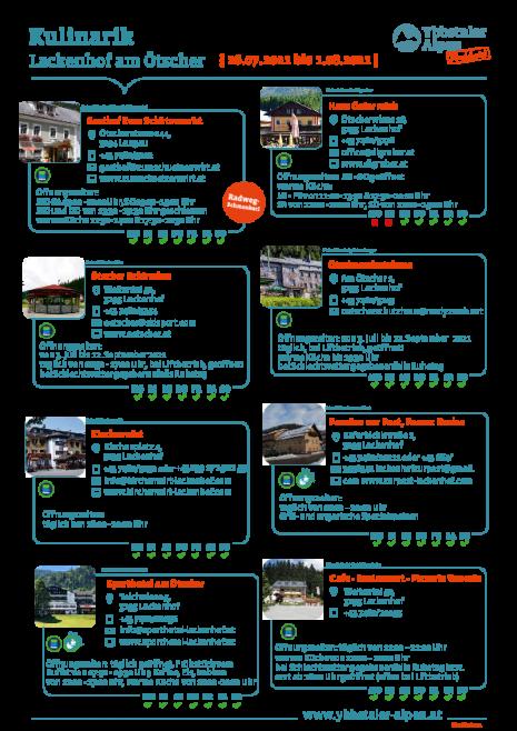 kulinarik-1-1.pdf