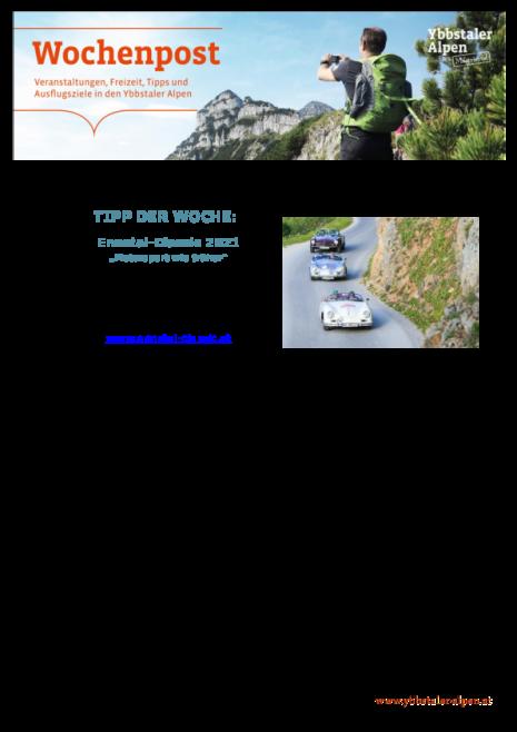 wochenpost-ybbstaler-alpen-von-23-juli-bis-01-august.pdf