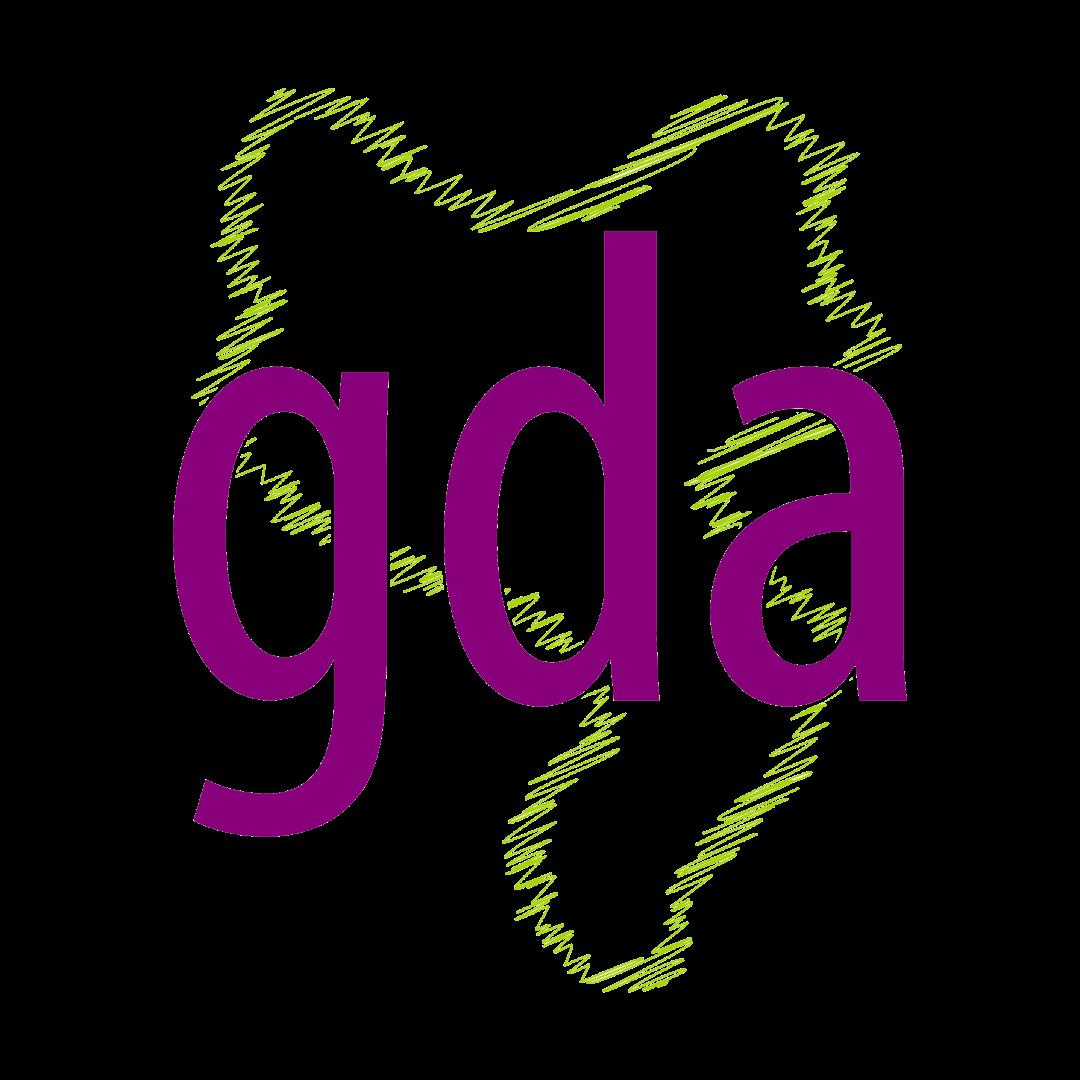 GDA_Logo_Quadrat_volltransparent.png