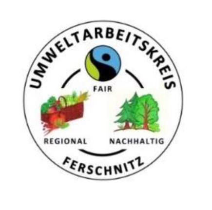 Umweltarbeitskreis Ferschnitz.jpg