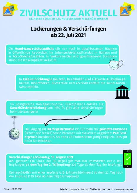 2021_07_22 Infoblatt Lockerungen und Verschaerfungen 22 Juli 2021.pdf