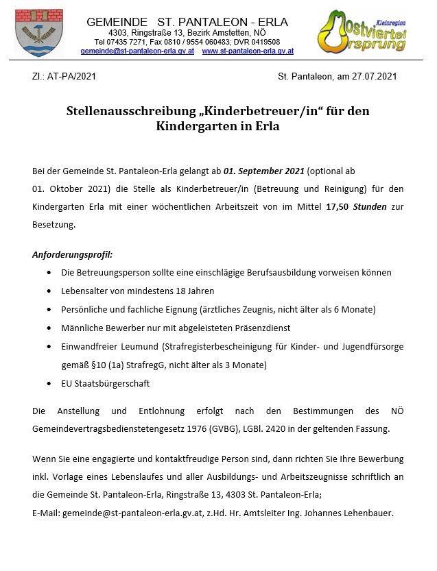 Ausschreibung KG Erla 175h ab 01.09.2021 (002).jpg