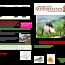 Radwege_Seitenstetten_Umgebung_08_2021.pdf