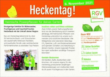 Inserat-Heckentag-NÖ+_A5_2021.jpg