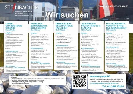 Steinbacher.jpg