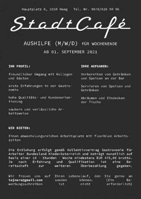 Stelleninserat_StadtcafeHaag_Aushilfe.jpg