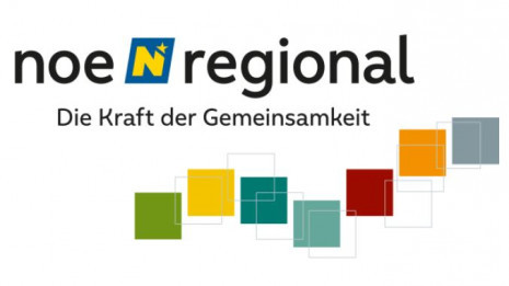 noeregional.JPG