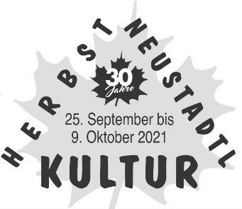 Kulturherbst2021.jpg
