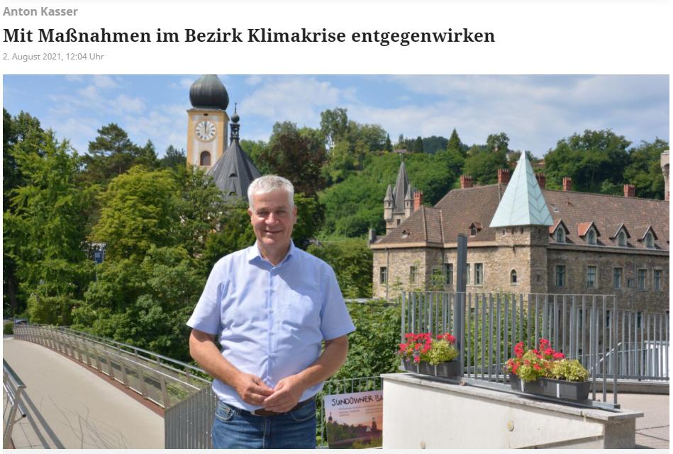 BZB_KW31_Kasser_Interview_Bezirksblätter.PNG
