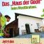 Folder-MostBirnHaus-Godnhaus-Raummiete-Formular-2021.pdf