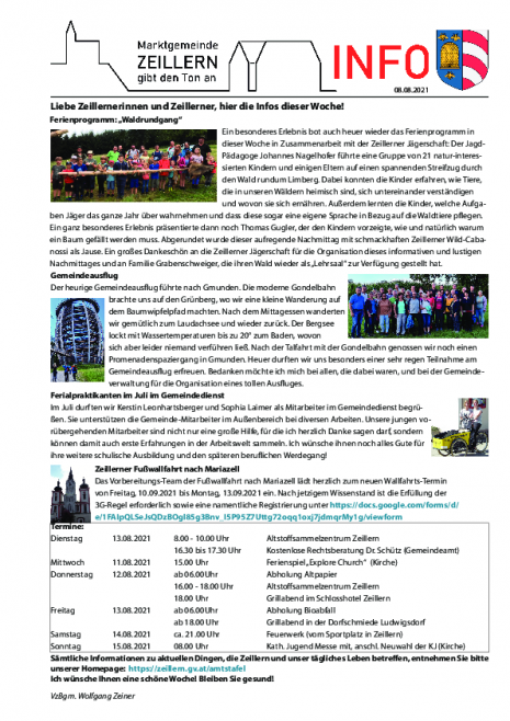 Info_Zeillern08082021.pdf