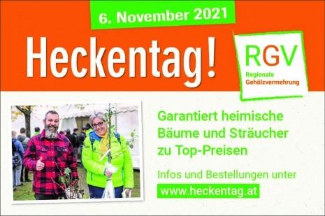 Inserat_Heckentag_2021.jpg