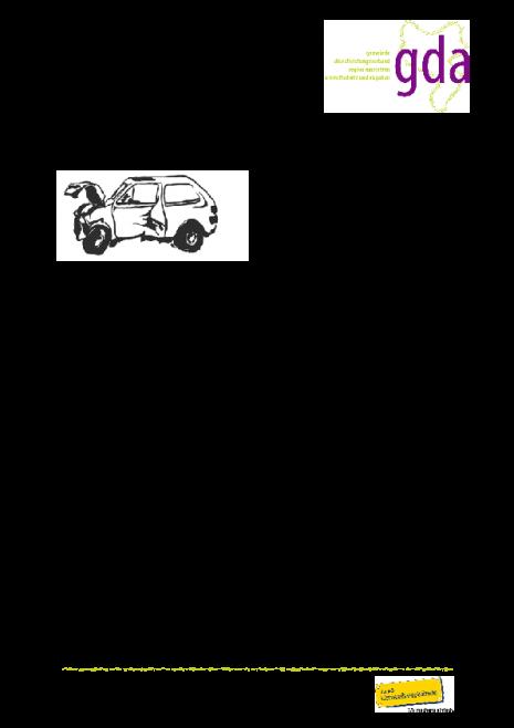 1628582945-altautoentsorgung2021-2hj-pdf (1).pdf