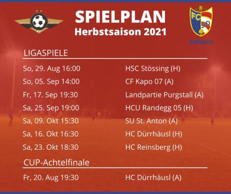 SPIELPLAN Herbstsaison 2021 (1).png