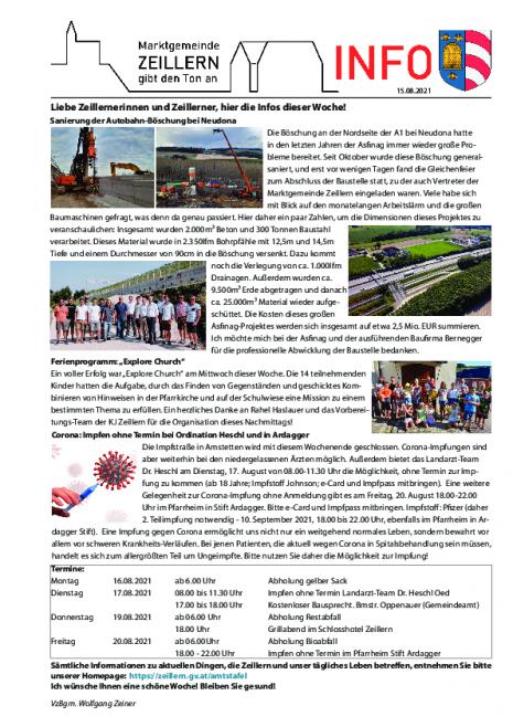 Info_Zeillern15082021.pdf