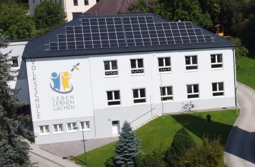 Schule_Zeillern.png
