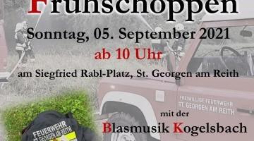 FF Frühschoppen.jpg