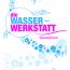 WasserWerkstatt_Das Element Wasser.pdf