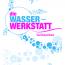 WasserWerkstatt__Der blaue Planet.pdf