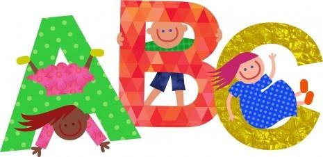 Kindergarten ABC.jpg