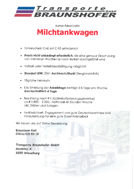 SScanner21080914530.pdf