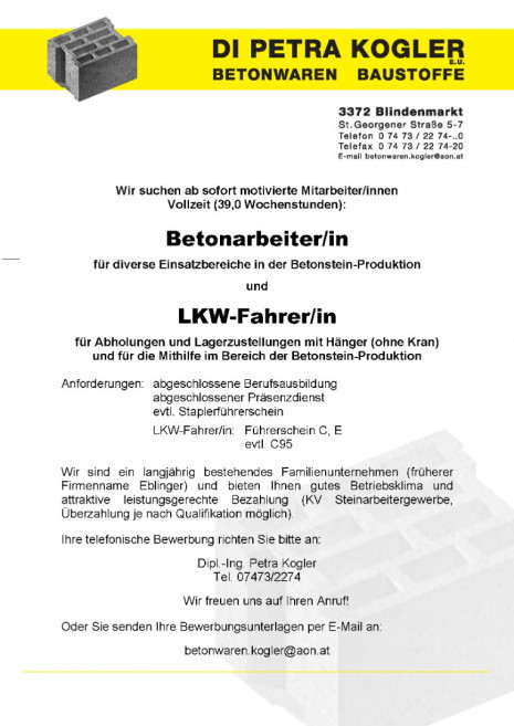 Betonarbeiter_LKWFahrer_Kogler.jpg