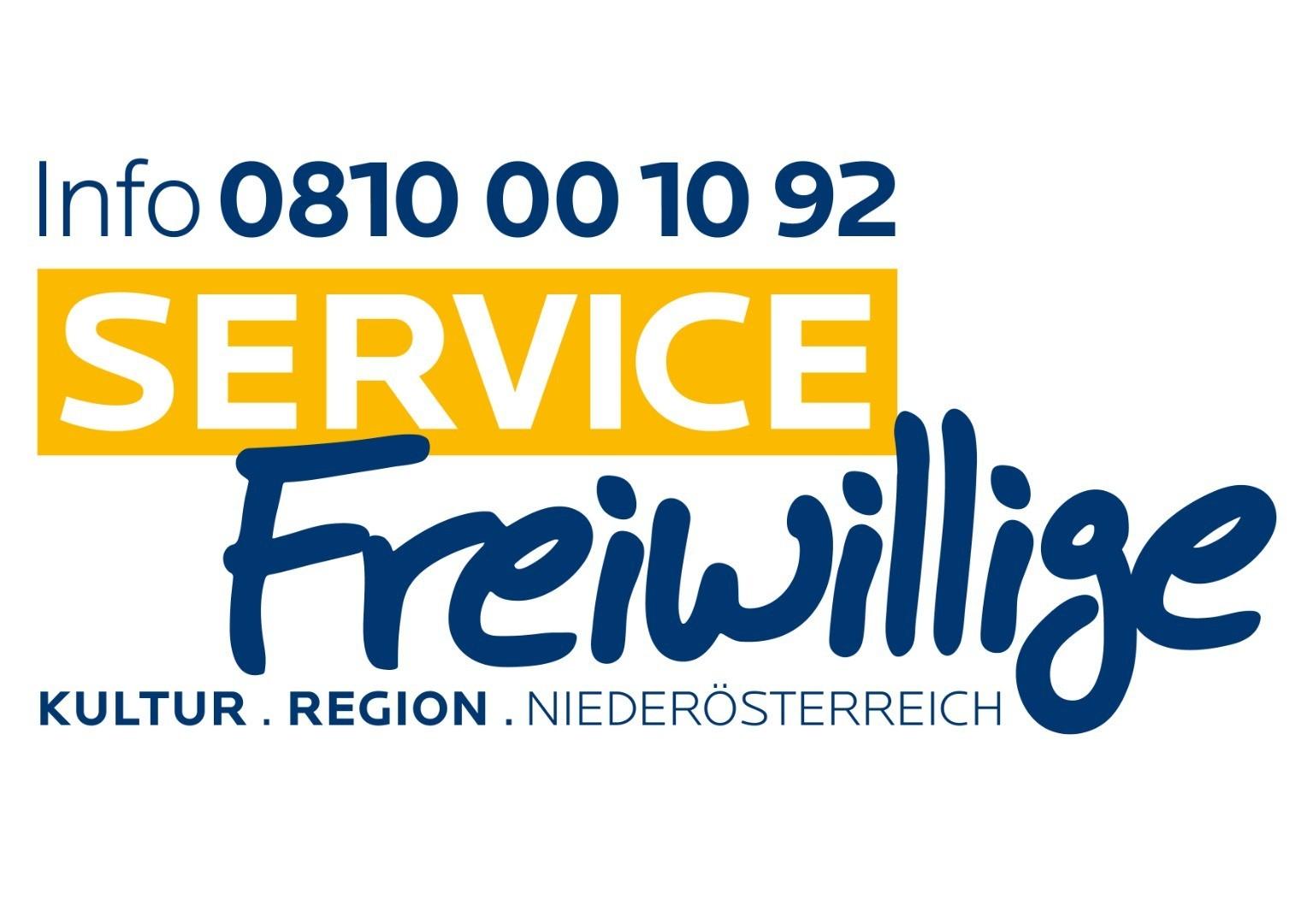 SeFr_Logo_Tel.jpg