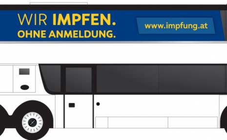 Impfbus.png