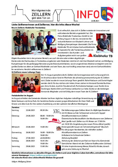 Info_Zeillern22082021.pdf