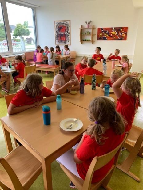 Kochen mit Kindern (2).JPG
