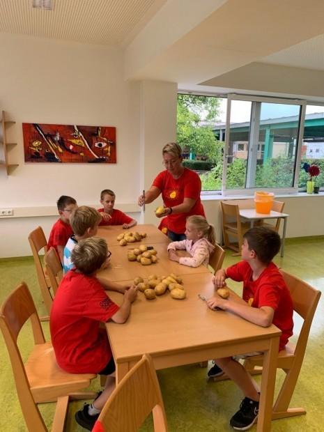 Kochen mit Kindern (5).JPG