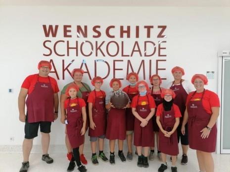 Confiserie Wenschitz (1).JPG