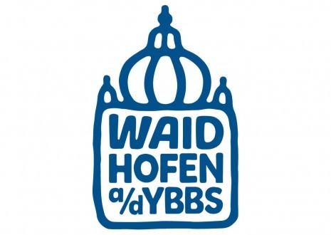WaidhofenStadtturmLogo_quer.jpeg