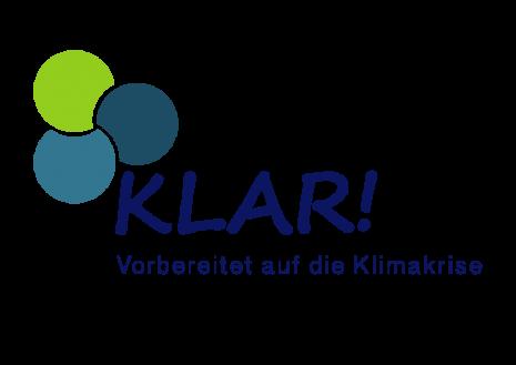 KLARLogo_transparent.png