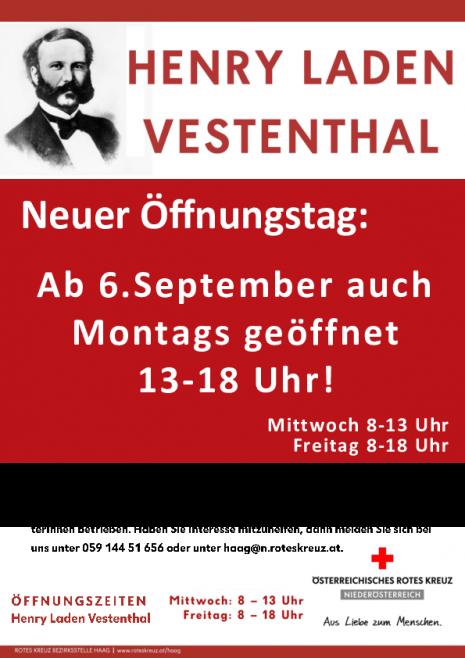HL Öffnungstag (3).pdf