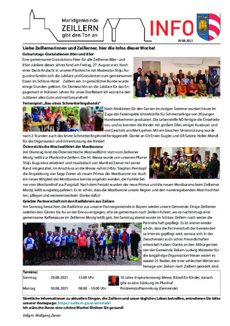 Info_Zeillern29082021.pdf