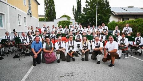Heribert Hudler_ams33hu-Aschbach-Sommerkonzert-4sp.jpg