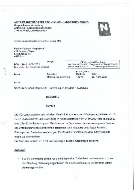Bescheid NÖ.pdf