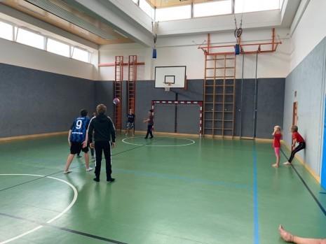 Völkerballcamp und Turnier (2).JPG