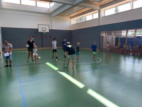 Völkerballcamp und Turnier (5).JPG