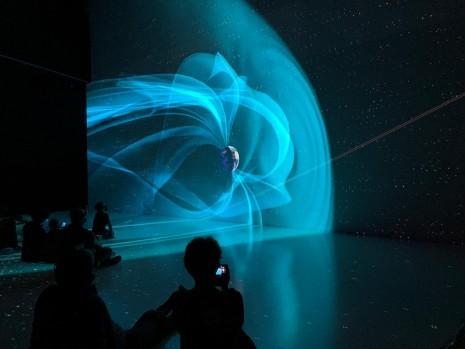 Ars Electronica Center (1).jpeg
