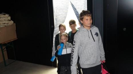 Kinoerlebnis Gewäxhaus (4).JPG