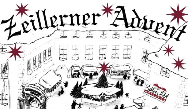 Logo Adventmarkt Zeillern.png