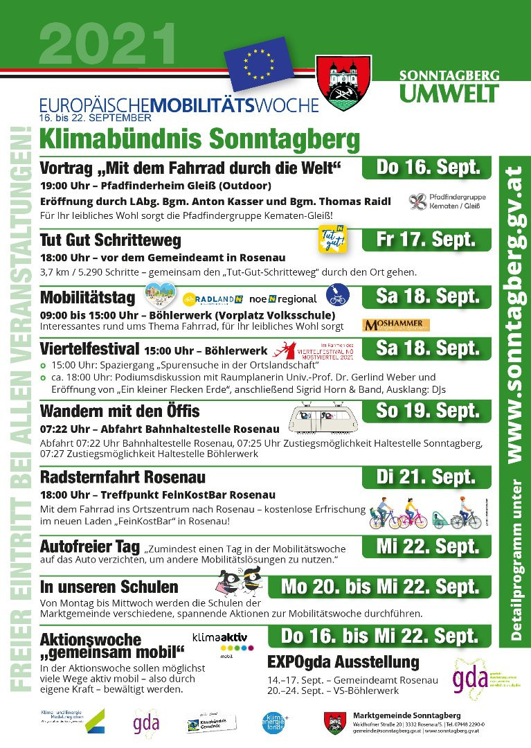 Plakat-A3-Seite 1.jpg