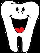 dentist-158225__180.png