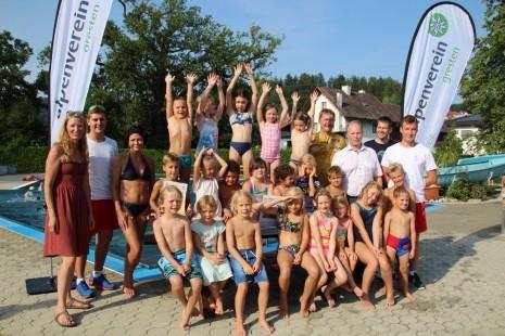 Ferienspiel alpenverein schwimmkurs-02.jpg