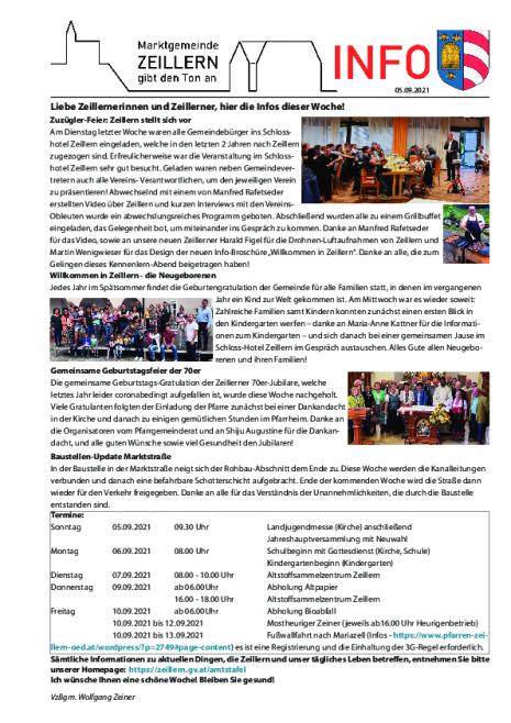 Info_Zeillern05092021.pdf