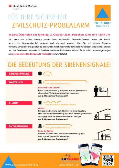 2021_BMI_Alarm_A4_hoch_V1.pdf